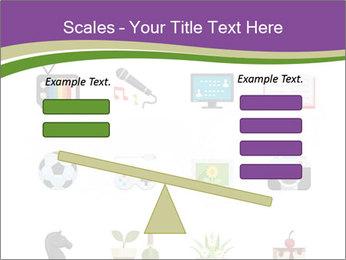 0000080833 PowerPoint Template - Slide 89