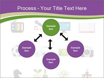 0000080833 PowerPoint Template - Slide 91