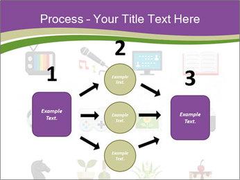 0000080833 PowerPoint Template - Slide 92
