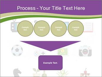 0000080833 PowerPoint Template - Slide 93