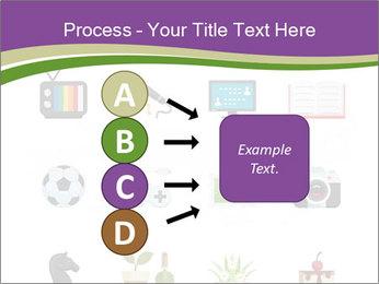 0000080833 PowerPoint Template - Slide 94