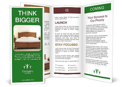 0000080834 Brochure Template