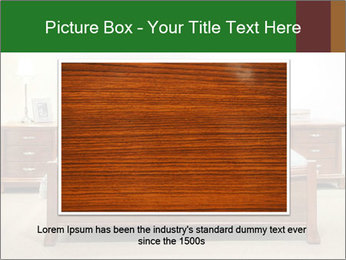 0000080834 PowerPoint Template - Slide 16
