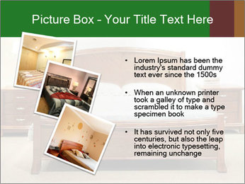 0000080834 PowerPoint Template - Slide 17