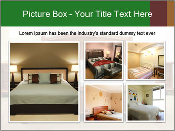 0000080834 PowerPoint Template - Slide 19