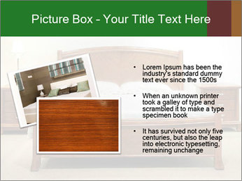 0000080834 PowerPoint Template - Slide 20