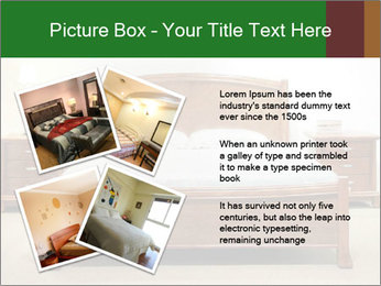 0000080834 PowerPoint Template - Slide 23