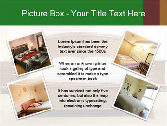 0000080834 PowerPoint Template - Slide 24