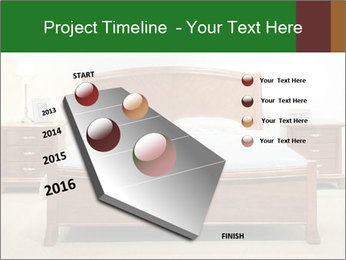 0000080834 PowerPoint Template - Slide 26