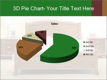 0000080834 PowerPoint Template - Slide 35