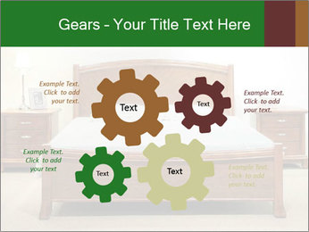 0000080834 PowerPoint Template - Slide 47