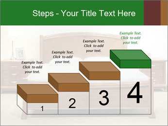 0000080834 PowerPoint Template - Slide 64