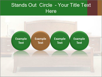 0000080834 PowerPoint Template - Slide 76