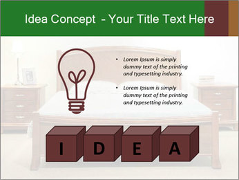 0000080834 PowerPoint Template - Slide 80
