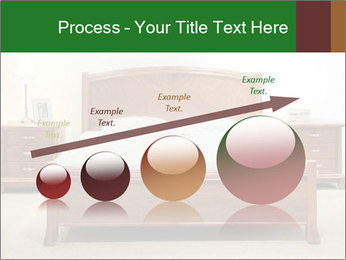 0000080834 PowerPoint Template - Slide 87