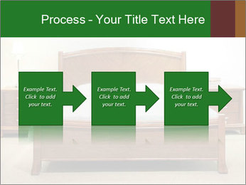 0000080834 PowerPoint Template - Slide 88