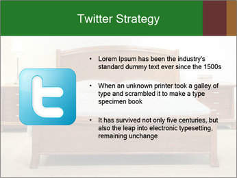 0000080834 PowerPoint Template - Slide 9