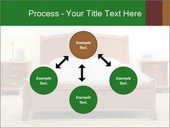 0000080834 PowerPoint Template - Slide 91