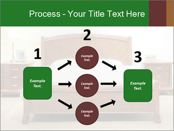 0000080834 PowerPoint Template - Slide 92