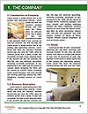 0000080834 Word Templates - Page 3