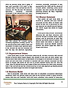 0000080834 Word Templates - Page 4