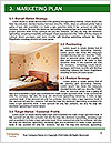 0000080834 Word Templates - Page 8