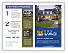 0000080835 Brochure Template