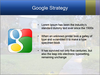 0000080835 PowerPoint Template - Slide 10