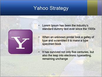 0000080835 PowerPoint Templates - Slide 11