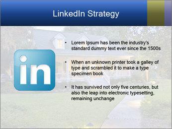 0000080835 PowerPoint Templates - Slide 12