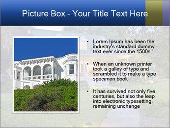 0000080835 PowerPoint Template - Slide 13