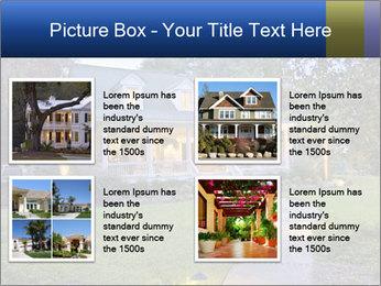 0000080835 PowerPoint Templates - Slide 14