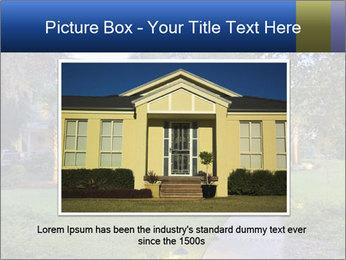 0000080835 PowerPoint Template - Slide 15