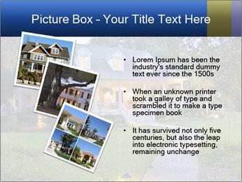 0000080835 PowerPoint Templates - Slide 17