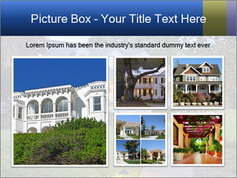 0000080835 PowerPoint Template - Slide 19