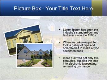 0000080835 PowerPoint Template - Slide 20