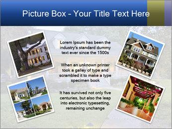 0000080835 PowerPoint Template - Slide 24