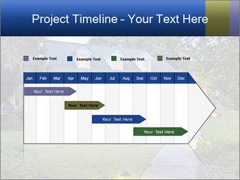 0000080835 PowerPoint Templates - Slide 25