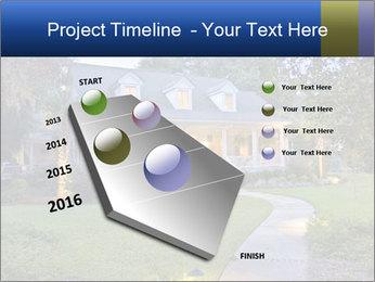 0000080835 PowerPoint Template - Slide 26