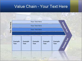 0000080835 PowerPoint Templates - Slide 27