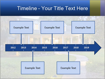 0000080835 PowerPoint Templates - Slide 28