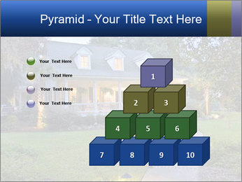 0000080835 PowerPoint Templates - Slide 31