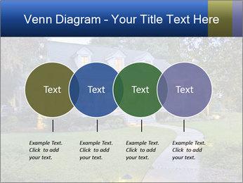 0000080835 PowerPoint Templates - Slide 32