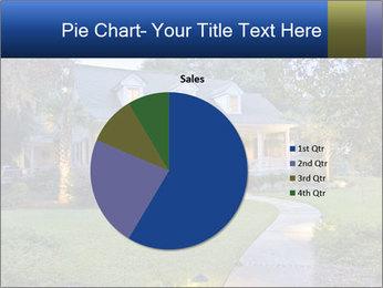 0000080835 PowerPoint Templates - Slide 36