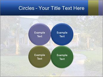 0000080835 PowerPoint Templates - Slide 38