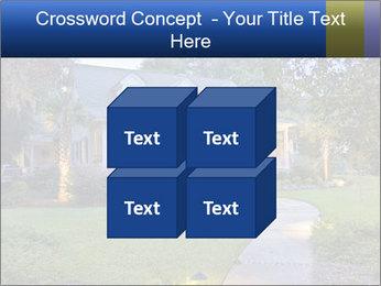 0000080835 PowerPoint Templates - Slide 39