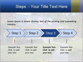 0000080835 PowerPoint Template - Slide 4