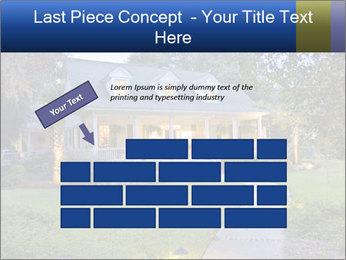 0000080835 PowerPoint Templates - Slide 46