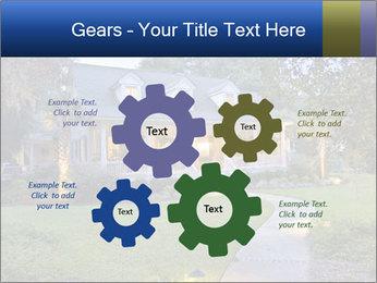 0000080835 PowerPoint Templates - Slide 47