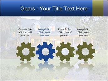 0000080835 PowerPoint Templates - Slide 48